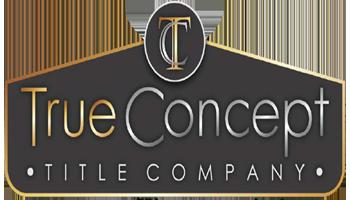 True Concept Title Company