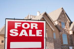 for sale transferring real estate True Concept Title