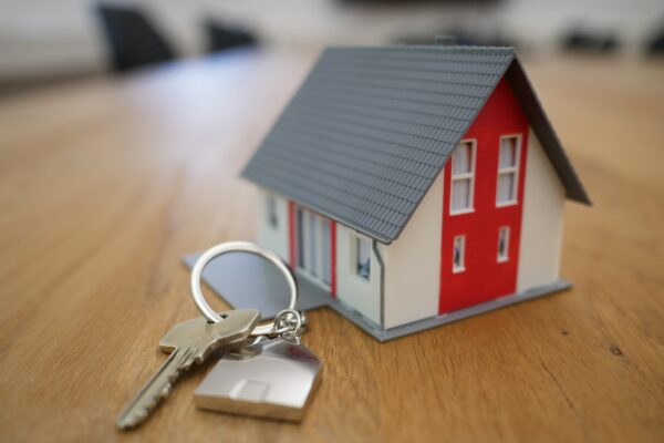 House Key at Closing Is title insurance required